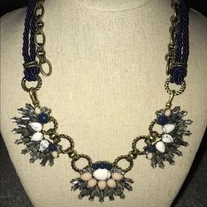 Chloe & Isabel convertible necklace